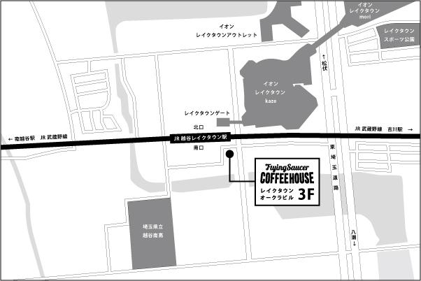FSCH_map